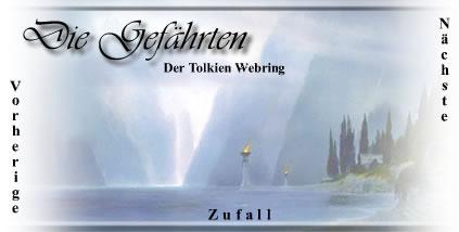 Webring Banner (nonfilmw)